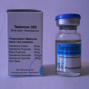 isis steroids equipoise